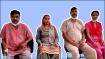पतियों को बचाने के लिए हिंदू, मुस्लिम महिलाएं आईं साथ, एक दूसरे के पति को डोनेट की किडनी