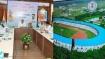 छत्तीसगढ़ सीएम ने दी सौगात, एक साथ 7 खेल अकादमियों की ऐतिहासिक शुरूआत