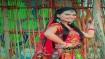 6 साल की उम्र में जागरण में गाने वाली रुचिका जांगिड कैसे बनीं हरियाणवी टॉप सिंगर