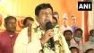 Sukanta Majumdar : कमान संभालते ही सुकांता मजूमदार का TMC पर वार, कहा- 'तालिबान' के खिलाफ लड़ाई जारी रहेगी