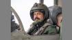 आरकेएस भदौरिया ने IAF चीफ के रूप में लड़ाकू विमान से भरी आखिरी उड़ान