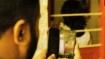 हैदराबाद: फेमस रेस्टोरेंट के लेडीज वॉशरूम में मिला स्पाई कैमरा, इस ट्रिक से की जा रही थी रिकॉर्डिंग