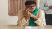 राहुल को बाइक की सवारी कराने वाले BJP विधायक धीरेंद्र सिंह ने क्यों छोड़ा 'हाथ' का साथ