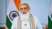 झारखंड के लातेहार में हुए दर्दनाक हादसे पर राष्ट्रपति कोविंद और पीएम मोदी ने जताया दुख