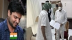 पंजाब में सियासी घमासान, प्रशांत किशोर के सहयोगी रहे बद्री नाथ ने बताया इस तरह के बन सकते हैं समीकरण