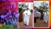 मुस्लिम शख्स ने मनमोहक अंदाज में गाया महाभारत का टाइटल ट्रैक, VIDEO देख लोग हुए फैन