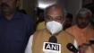 भारत बंद से पहले कृषि मंत्री की अपील-'आंदोलन छोड़ वार्ता का रास्ता अपनाएं किसान'