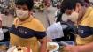 VIDEO: 'बाबा का ढाबा' की तरह वायरल हुआ 'कचौड़ी वाला' बच्चा,  मजबूरी सुन मदद के लिए पहुंचा पूरा शहर