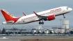 आसमान का राजा बनने की तैयारी में TATA, एयर इंडिया को खरीदने के लिए लगाई बोली