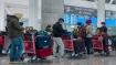 फिर फ्लाइट में यात्री क्षमता को सरकार ने बढ़ाया, अब 85 फीसदी तक सफर कर सकेंगे यात्री
