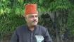 केजरीवाल जब भी उत्तराखंड आते हैं, तभी वो राज्य के लिए कुछ ना कुछ प्रगतिशील चीजें लेकर आते हैं- अजय कोठियाल