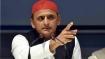 गोरखपुर में युवक की संदिग्ध मौत: अखिलेश का BJP पर निशाना, कहा- ये हिंसक संस्कृति का दुष्परिणाम है
