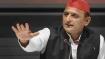 BJP ने वादे तो निभाए नहीं, यूपी को बदहाली और बर्बादी के कगार पर पहुंचा दिया, अखिलेश यादव ने कहा