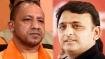 UP में गैर यादव OBC वोट बैंक पर SP-BJP की नजर, निषाद पार्टी को भाजपा ने साधा तो अखिलेश ने मारा नहले पे दहला
