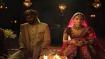 आलिया के 'कन्यादान' वाले विज्ञापन का बड़ा विरोध, हिंदू संगठन ने शोरूम के बाहर किया प्रदर्शन