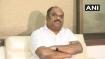मनी लॉन्ड्रिंग केस: ED ने महाराष्ट्र के मंत्री अनिल परब को फिर भेजा समन,  28 सितंबर को किया तलब