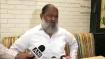 हरियाणा के मंत्री विज बोले- पंजाब में पाकिस्तानी PM के दोस्त सिद्धू को सत्ता में लाना कांग्रेस की गहरी साजिश