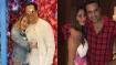 'मामा मुझसे भी बात नहीं करते..' गोविंदा-कृष्णा के झगड़े का भांजी आरती सिंह भी भुगत रहीं नतीजा