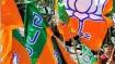 भाजपा ने भवानीपुर उम्मीदवार प्रियंका टिबरेवाल पर पुलिस द्वारा 'शारीरिक हमला' करने का  लगाया आरोप