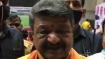 BJP के राष्ट्रीय महासचिव कैलाश विजयवर्गीय ने कहा- 'बंगाल में निष्पक्ष चुनाव होने की संभावना 1% भी नहीं'