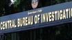 पश्चिम बंगाल: ईसीएल खदानों से कोयला चोरी मामले सीबीआई ने चार को किया गिरफ्तार