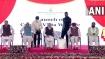 पीएम मोदी ने लॉन्च की सेंट्रल विस्टा प्रोजेक्ट की वेबसाइट, विरोधियों पर साधा निशाना