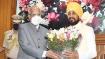 पंजाब: CM चन्नी की दिन पर दिन बढ़ रही चुनौतियां, मंत्रिमंडल विस्तार में पद पर फंसा पेंच, पढ़िए पूरा मामला