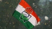 दलबदल और निष्कासितों की घर वापसी को कांग्रेस में नवरात्र का इंतजार, भाजपा-कांग्रेस में चल रहा सेंधमारी का खेल