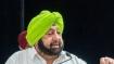 पंजाब: अमरिंदर सिंह ने मुख्यमंत्री से इस्तीफा दिया