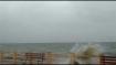 Cyclone Gulab: 'गुलाब' की तीव्रता डीप डिप्रेशन में बदली, कई राज्यों में भारी बारिश की आशंका, अलर्ट जारी