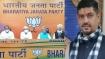 कौन हैं ध्रुव वधवा, जिन्हें भारतीय जनता पार्टी ने ख़ास ज़िम्मेदारी देकर पंजाब चुनाव में उतारा