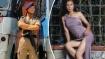 सुपर मॉडल ही नहीं, बॉक्सर-बाइकर और पुलिस ऑफिसर है सिक्किम की ये बेटी, मलाइका ने किया था 'सैल्यूट'