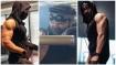 Video: इमरान हाशमी का ऐसा ट्रांसफॉर्मेशन पहले नहीं देखा होगा, सलमान को टक्कर देने के लिए जमकर बहा रहे पसीना
