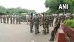 SAD Protest Live Updates: दिल्ली में आज अकाली दल का विरोध मार्च, धारा 144 लागू