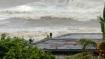 Cyclone Gulab: आज रात ओडिशा-आंध्रा के तट से टकराएगा तूफान  'गुलाब', कई राज्यों में भारी बारिश की आशंका