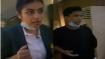 साड़ी पहनी महिला को रेस्तरां में एंट्री ना देने का मामला, महिला आयोग ने दिल्ली पुलिस से जांच करने को कहा