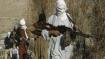 आतंकियों के लिए उम्रकैद है बेहद जरूरी, काबुल एयरपोर्ट पर धमाका करने वाला आत्मघाती आतंकी था भारत में कैद