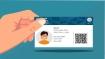 Health ID Card: डिजिटल हेल्थ कार्ड क्या है और कैसे काम करेगा ? पूरी जानकारी यहां मिलेगी
