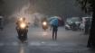 ओडिशा में 26 सितंबर से होगी भारी बारिश, आईएमडी ने राज्य के 12 जिलों के लिए जारी किया येलो अलर्ट
