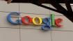 गूगल ने सीसीआई के खिलाफ खटखटाया हाईकोर्ट का दरवाजा, गोपनीय रिपोर्ट लीक करने का लगाया आरोप