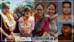 गजब संयोग : सगे भाई-बहनों की 3 जोड़ियों ने एक साथ पास की UPSC परीक्षा, बन गए IAS-IPS अफसर
