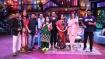 Kapil Sharma  Show:  'अनुराधा पौडवाल ने उदित नारायण को दी खाने में काली मिर्च, बुरा हो गया हाल '