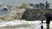 Cyclone Gulab ने बढ़ाई टेंशन: बंगाल में इमरजेंसी कर्मियों की छुट्टियां रद्द, NDRF ने कसी कमर