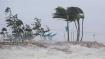 IMD अलर्ट: अगले 12 घंटे इन राज्यों के लिए बेहद कठिन, तबाही मचा सकता है चक्रवाती तूफान