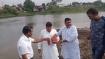 इंदौर नगर निगम ने नौ कर्मचारियों को नौकरी से निकाला, गणेश प्रतिमा विसर्जन पर किया था आस्था से खिलवाड़