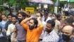 जंतर-मंतर पर भड़काऊ नारेबाजी मामले में आरोपी प्रीत सिंह को मिली जमानत