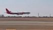 कनाडा ने भारत से आने वाली पैसेंजर फ्लाइट्स से हटाया बैन, लेकिन इन गाइडलाइंस का करना होगा पालन