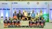 सीएम नवीन पटनायक ने जूनियर खो-खो नेशनल में कांस्य पदक जीतने पर ओडिशा के लड़कों, लड़कियों को दी बधाई