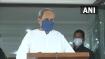 ओडिशा: ओबीसी आरक्षण पर बोले सीएम पटनायक, हमारी सरकार इसके साथ खड़ी है, हम इसके लिए लड़ रहे हैं