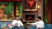 Kapil Sharma Show: जब कपिल ने कैफ से पूछा-लव-मैरिज के लिए फिल्डिंग कैसे होती है? जोर-जोर से हंस पड़े वीरू
